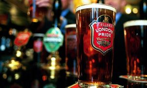 Fullers-London-Pride-006